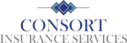 Personal Insurance & Business Insurance in the United Kingdom and South Afric